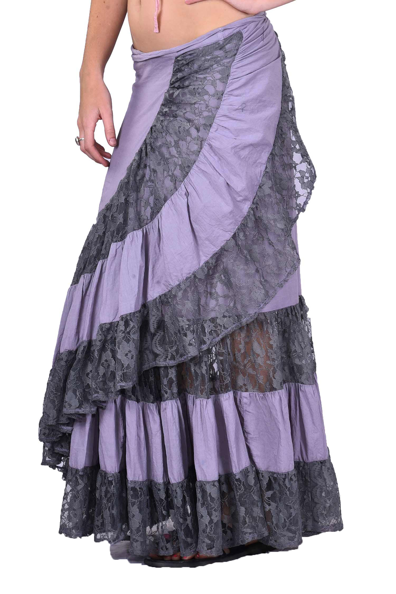 You searched for: gypsy skirts! Etsy is the home to thousands of handmade, vintage, and one-of-a-kind products and gifts related to your search. Vintage retro maxi skirt Long gypsy skirt Green linen skirt Maxi linen skirt Hippie skirt Folk skirt Boho skirt size Medium VintageSolitaire. 5 out of 5 stars () $ $ $