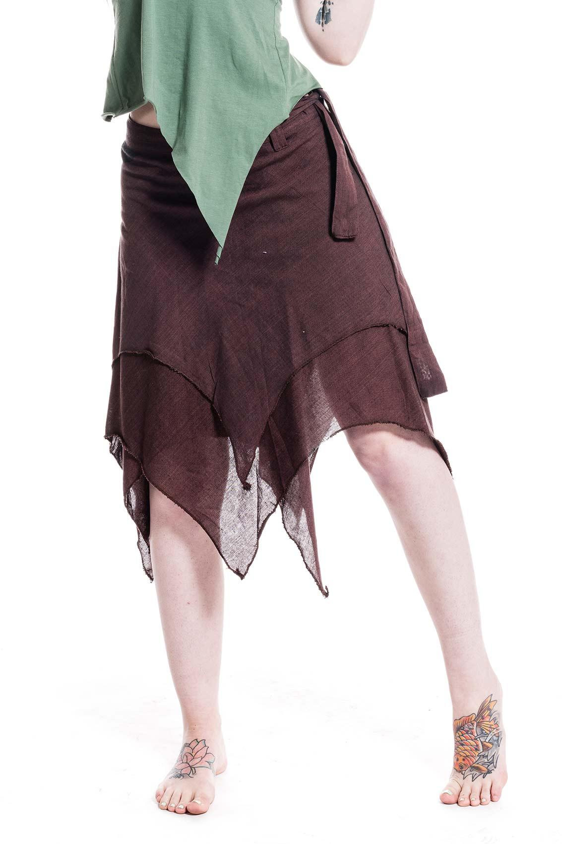Skirt Boho 29