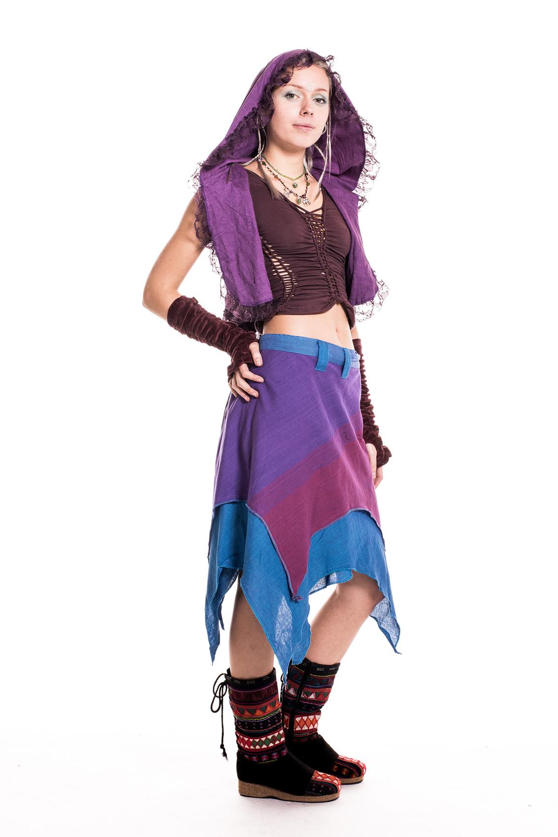 Trance Clothing Uk